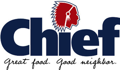 Chief Super Markets acquired by Fresh Encounter