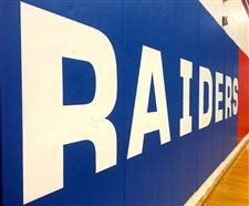 Lady Raiders get quality win over T-Birds