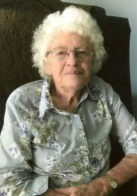 Lorraine Papp will celebrating her 93rd birthday on August 24. Cards may be sent to her at 7058 SR 500, Payne, OH 45880.